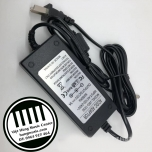 Adapter Đàn Piano Điện 12V3A LED - Adapter Đàn Organ