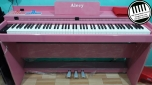 PIANO ĐIỆN ALECY